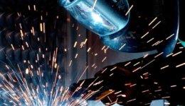 glass welding slag repair service phoenix arizona